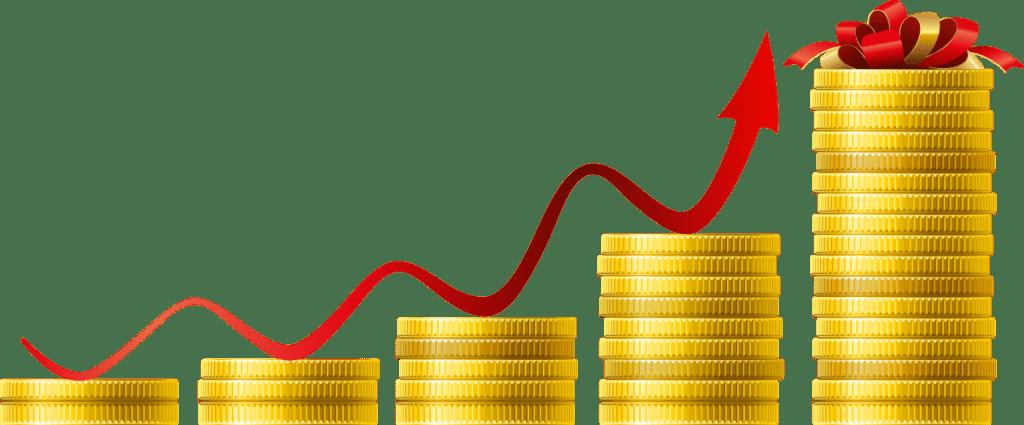 КПК «Решение» — Кредитный кооператив город Абакан